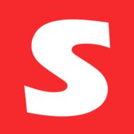 Socialfix Media
