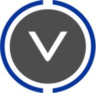 Verbatim Marketing Agency