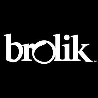 Brolik