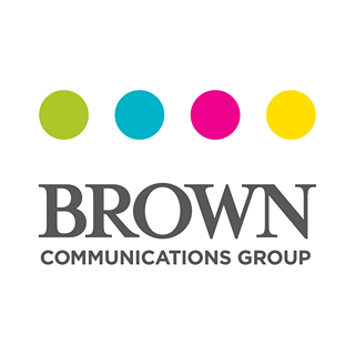 Brown Communications