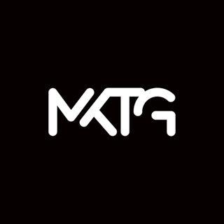 MKTG Inc.