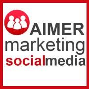 AIMER Marketing