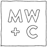 McKee Wallwork + Co