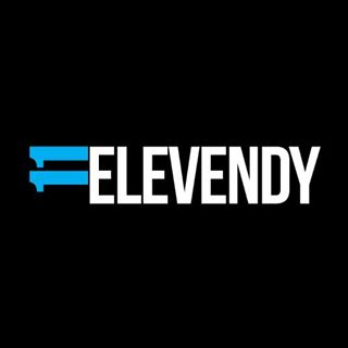 Elevendy