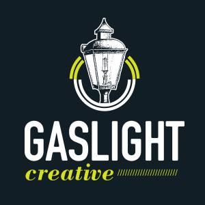 Gaslight Creative