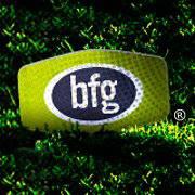 BFG Communications