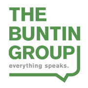 The Buntin Group