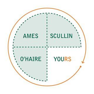 Ames Scullin O'Haire