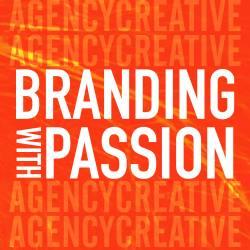 Agency creative