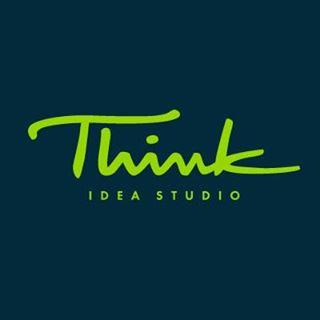 Think Advertising