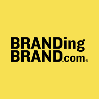 Branding Band