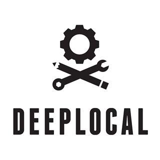 DeepLocal