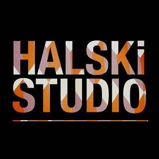 Halski Studio