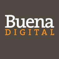 Buena Digital