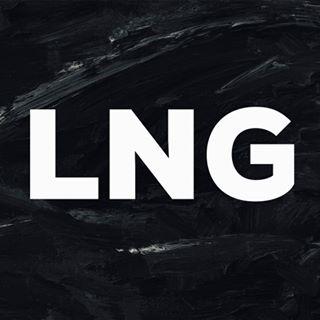 The LNG Company