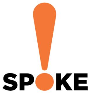 Spoke Marketing