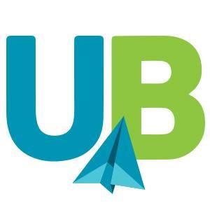 UPBrand Collaborative