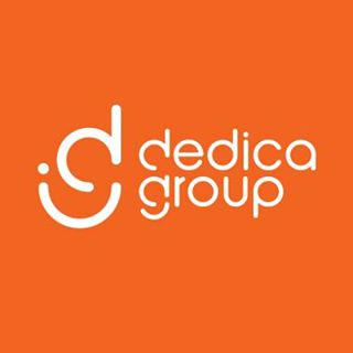 Dedica Group
