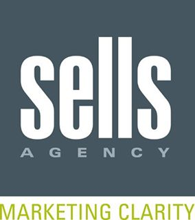The Sells Agency