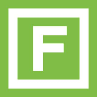 FUEL Digital Marketing & Branding