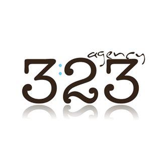 Agency 323