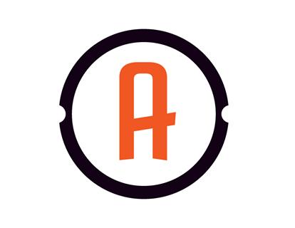 Akavit