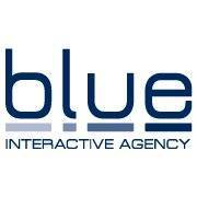 Blue Interactive Agency