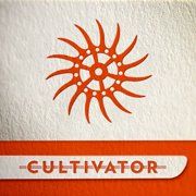 Cultivator Advertising and Design