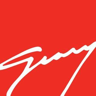 Geary Company