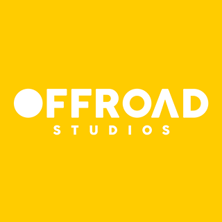 OffRoad Studios