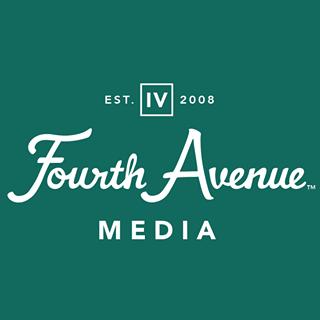 4th Avenue Media