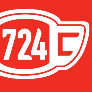 724 Factory