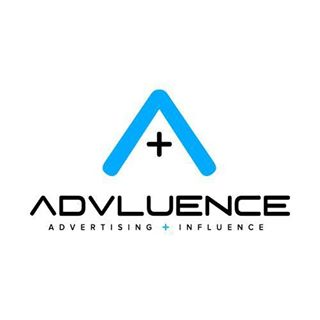 Advluence