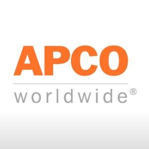 Apco Worldwide