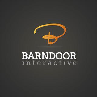 BarnDoor Interactive