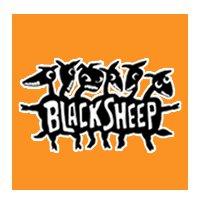 Black Sheep Web Design