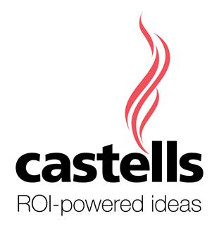Castells & Asociados