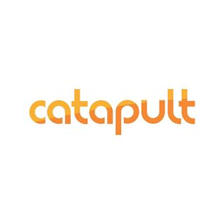 Catapult Integrated Marketing Services