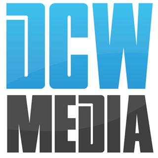 DCW Media