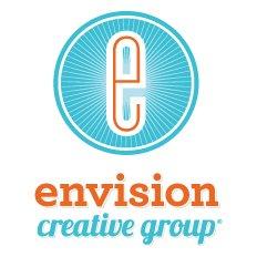 Envision Creative Group