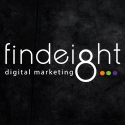 Find8 Digital