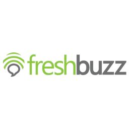 FreshBuzz Media
