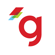 Grizzard Communications Group
