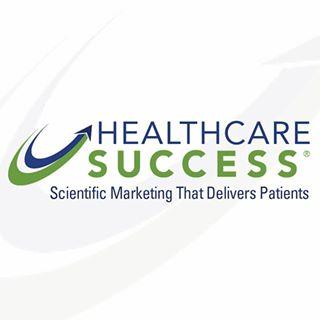 Healthcare Success Strategies