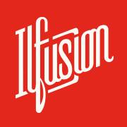 Ilfusion Inc.