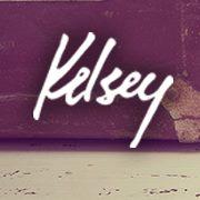 Kelsey Advertising & Design
