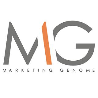 Marketing Genome Project
