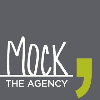 MOCK, the agency