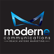 Moderne Communications