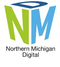 Northern Michigan Digital